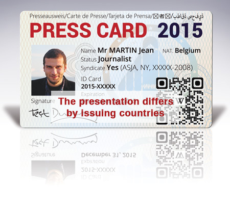 id-card-base-card-and-reflet-Prepa-400x470